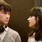 500 Days of Summer Review: Lessons about Relationships