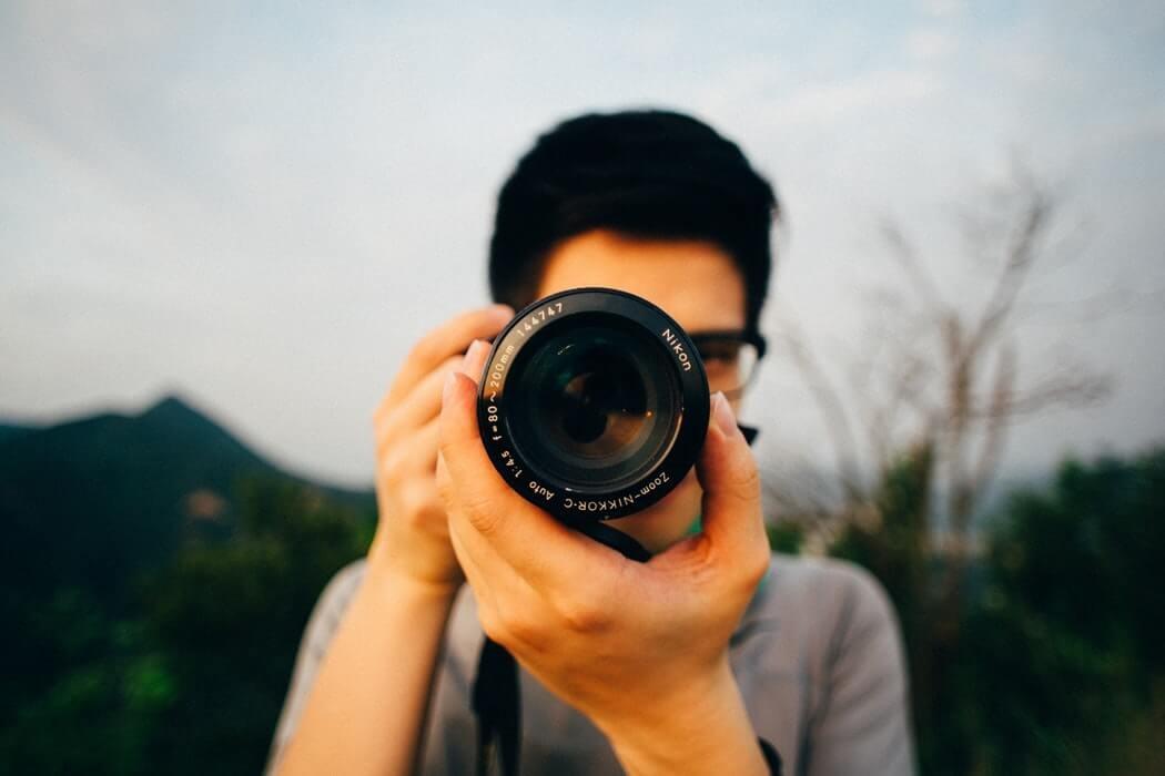 Perks of Having an Instagram Boyfriend - The Geekly Gal