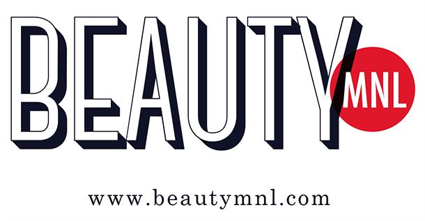 BeautyMNL Shop