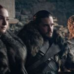 Best Moments in Game of Thrones Season 8 Episode 1 (Spoiler Alert!)