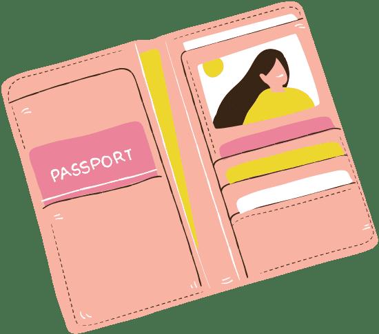 Passport & Visa Guide