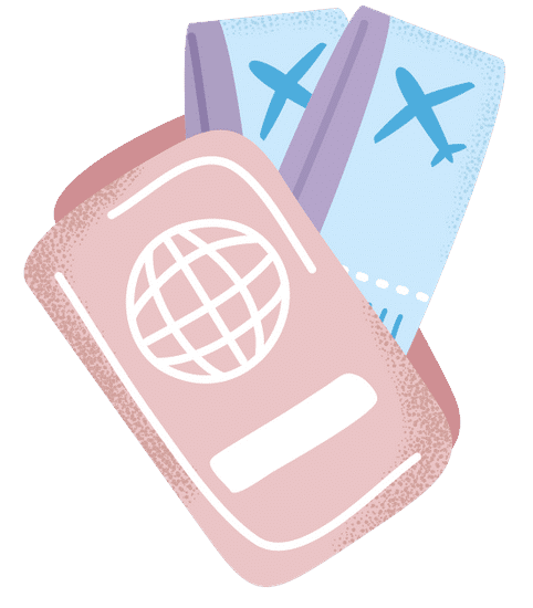 My Tips and Tricks on Booking Cheap Flights