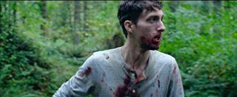 Cabin Fever Film